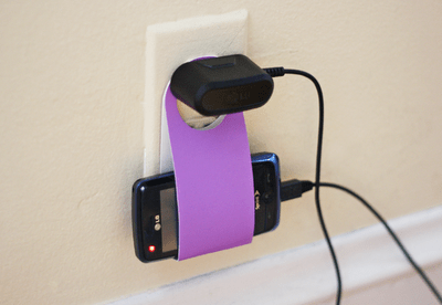 DIY-phone-charger