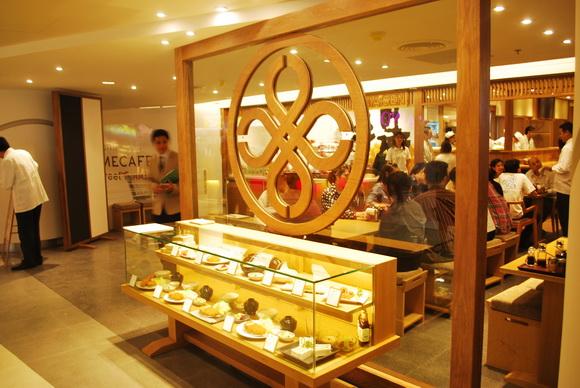 Maisen ทงคัตสึชื่อดังของญี่ปุ่น มาเปิดที่เมืองไทยแล้วที่สีลมคอมเพล็กซ์ 20 - Maise Silom Complex