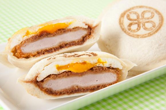 Tenderloin Katsu Pocket Sandwich resize Maisen ทงคัตสึชื่อดังของญี่ปุ่น มาเปิดที่เมืองไทยแล้วที่สีลมคอมเพล็กซ์