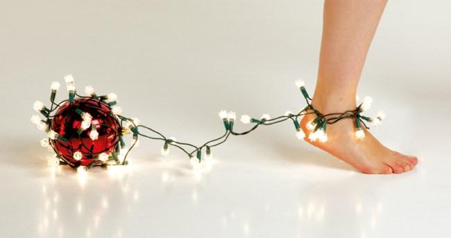img 10 1356102753 e3db120f6472ba86e69839c83ff57771 650x344 Christmas Trees ความหมายของต้นคริสมาสต์ พร้อมชมต้นคริสมาสต์ที่ออกแบบจากศิลปิน