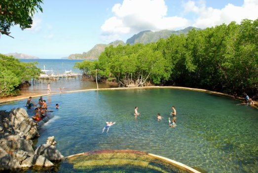 maquinit-hot-spring