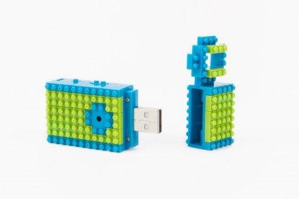 nanoblock-camera-f007_600.0000001354230269