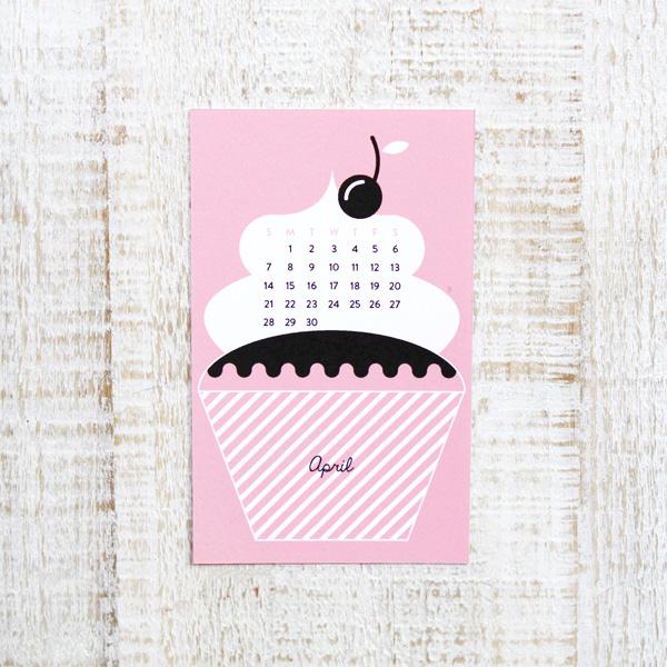 sweet_calendar_05a