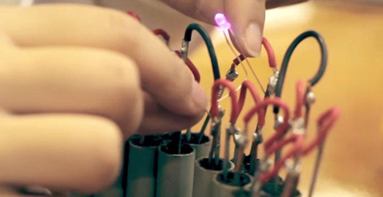 utec-plantlamp1