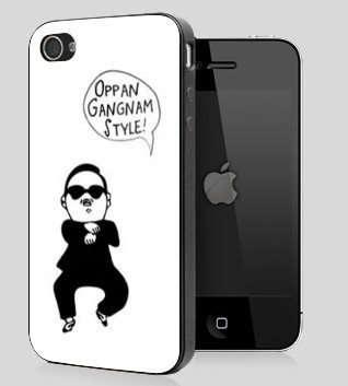 25560107 135828 อะไรๆ ก็ กังนัม สไตล์ (Gangnam Style)...เบื่อยัง