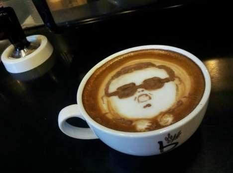 25560107 135945 อะไรๆ ก็ กังนัม สไตล์ (Gangnam Style)...เบื่อยัง
