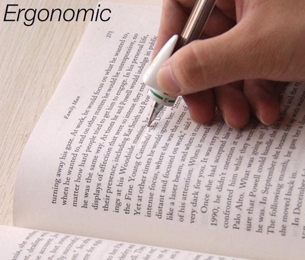 25560123 091506 ปากกาช่วยแปล.. เพื่อความเข้าใจที่ดีขึ้นสำหรับโลกยุคไร้พรมแดน