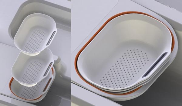 25560129 181641 kitchen sink system..ชีวิตง่ายๆเริ่มต้นได้ที่ครัว