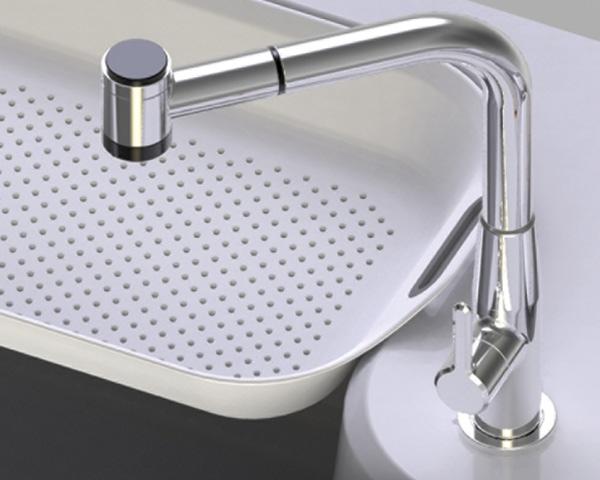 25560129 181645 kitchen sink system..ชีวิตง่ายๆเริ่มต้นได้ที่ครัว