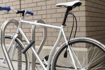 The InterLock สำหรับคนรักจักรยาน 20 - interlock