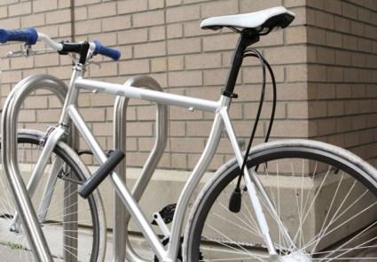 2gallery 425x296 The InterLock สำหรับคนรักจักรยาน