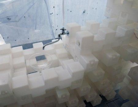 kuma12 450x350 New Sensibility โปรดักต์มีแนวโน้มที่จะกลับคืนสู่ความเรียบง่าย