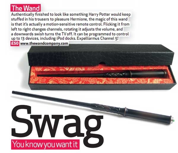 magic-wand-remote-in-swag-mag-13498-1259145095-14