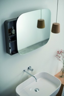 ray mirror l 250x375 Ray washstand for ex.t