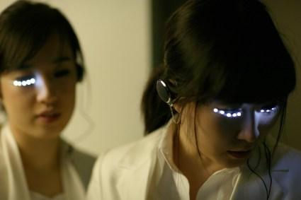 soomiPARK_LED-Eyelash_08