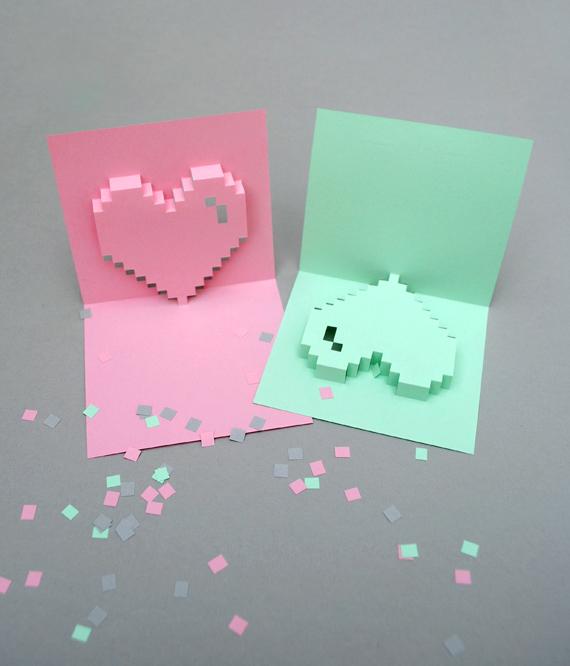 valentine-popup