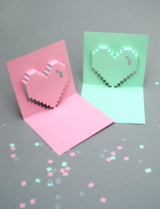 valentine-popup1
