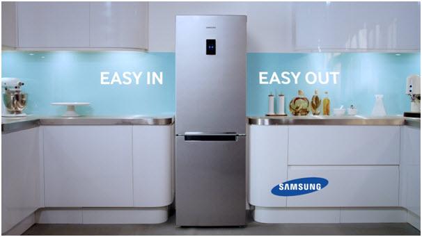 2 19 2013 10 57 58 AM Sponsored Video: โจรจ๋อกับตู้เย็นใหม่จาก Sumsung...