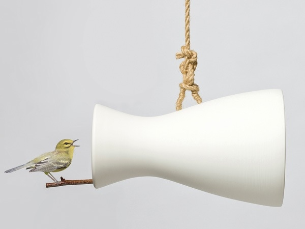 25560205 125233 Musical Home for Birds..บ้านน้อยหลังนี้สำหรับนกร้องเพลง