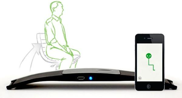 25560226 091758 LUMOback Sensor ..ช่วยเตือนให้นั่ง ยืนหลังตรง ตลอด เพื่อสุขภาพและบุคลิกที่ดี