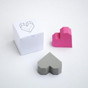 3d-heart-3