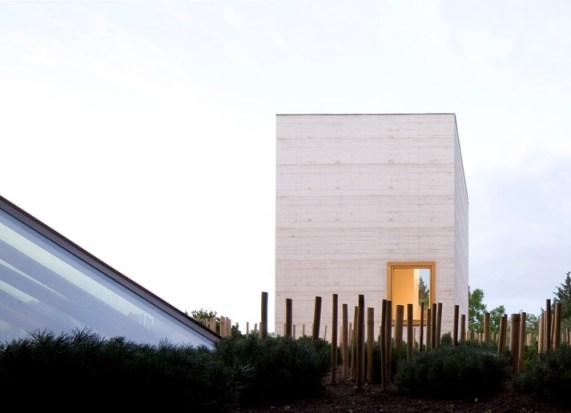 Maison-L-by-Pottgiesser-ArchitecturePossibles-photo-George-Dupin-yatzer-13