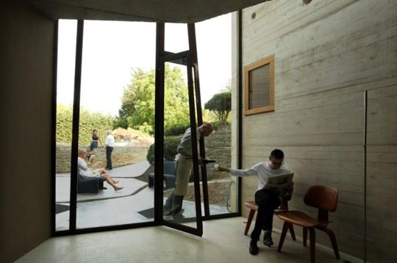 Maison-L-by-Pottgiesser-ArchitecturePossibles-photo-George-Dupin-yatzer-16