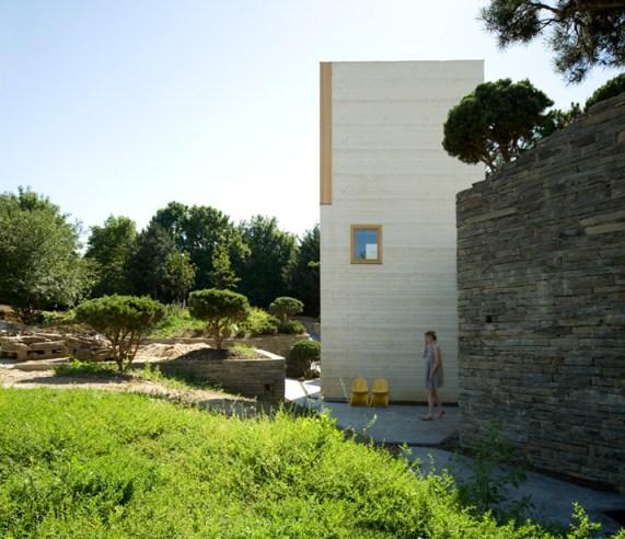 Maison-L-by-Pottgiesser-ArchitecturePossibles-photo-George-Dupin-yatzer-21