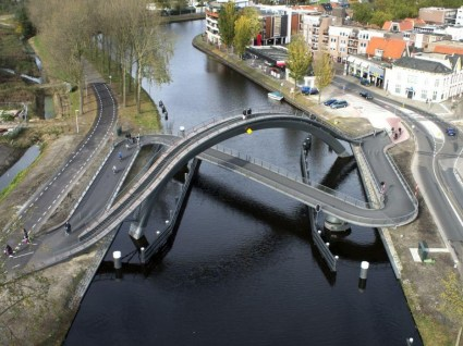Melkwegbridge_NEXT-architects_03