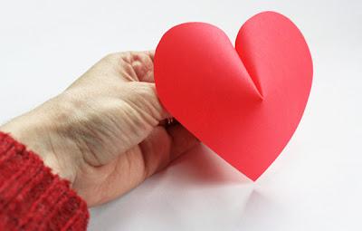 front of heart มาสร้างกำแพงหัวใจกันเถอะ....