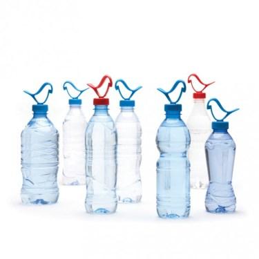 img 1 1359468715 eccbc87e4b5ce2fe28308fd9f2a7baf3 375x375 Bird on a bottle bottle clip