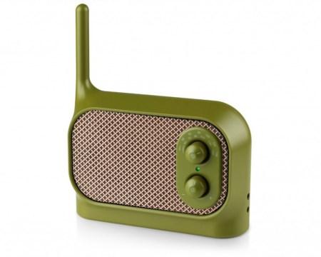 la90k 450x360 MEZZO RADIO Design by Ionna Vautrin