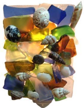 recycled_glass_nightlight_w_shell_2_x_3_cm_rgnl_w_shell_28_00
