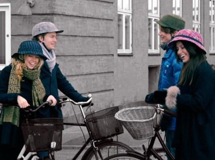 yakkay1 Yakkay หมวกจักรยาน ที่ออกแบบเองได้