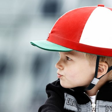 """Yakkay"" หมวกจักรยาน ที่ออกแบบเองได้ 23 - Yakkay"