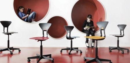 203 450x218 Ray,furniture design project เด็กสำหรับโรงเรียน