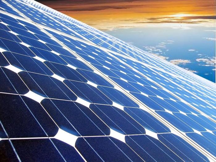 25560302 173327 อนาคตของการผลิตพลังงานแสงอาทิตย์ สร้างได้ง่ายๆจากการพ่นสเปรย์ฉาบผิว