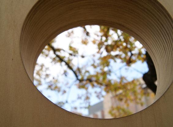 25560320 075523 บ้านต้นไม้..ส่งเสริมจินตนาการและความรักที่มีต่อต้นไม้