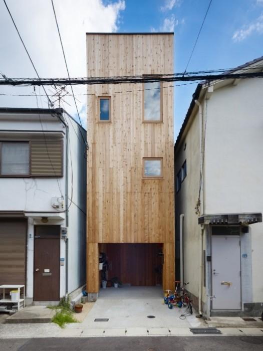 25560322 155512 บ้านเล็กบนพื้นที่ 36.95 sqm