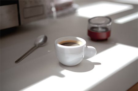 LUNAR-Piamo-Espresso-Maker-5