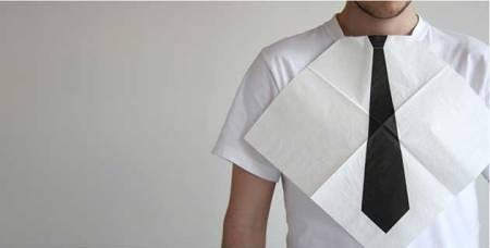 feeldesain-_dress_for_dinner_napkins