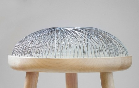 image1 450x285 Steel but like sitting on air