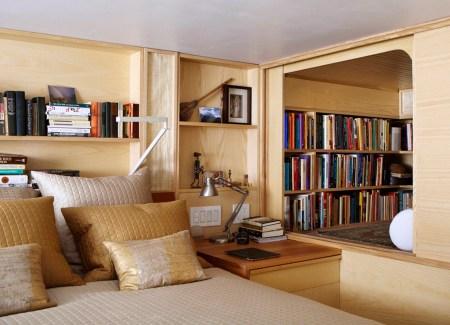 seggerman-apartment-nyc-bedroom