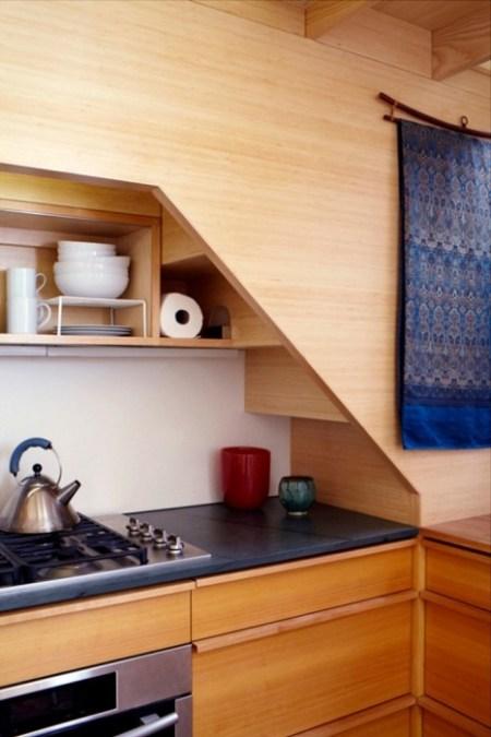 seggerman-apartment-nyc-kitchen