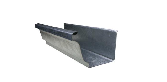 25560405 114105 โต๊ะติดรางน้ำฝน ไว้ใส่น้ำแข็งแช่เครื่องดื่ม ดับร้อน ประหยัดไฟ