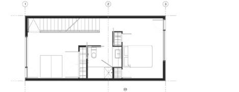 25560419 172256 Eel's Nest บ้านแคบๆ ใน LA ที่ได้แรงบันดาลใจจากบ้านแคบๆในญี่ปุ่น