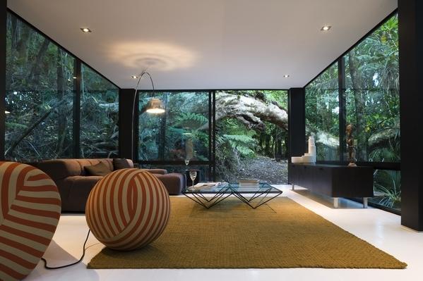 25560427 122534 Forest House ..บ้านแนวคิดกลับคืนสู่ธรรมชาติ ที่ห่างจากเมืองเพียงครึ่ง ช.ม.
