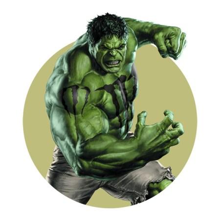 9c0f26bec89d3ee14fa98dd07004753f 450x450 ถ้า Superheroes มีแบรนด์เนมเป็นสปอนเซอร์