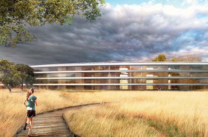 Foster-and-Partners-Apple-Campus5