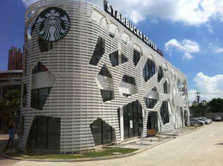 Starbucks-Drive-Thru_Porto-Chino3